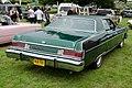 Mercury Marquis Brougham (1978) - rear.jpg