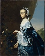 Mercy Otis Warren.jpg