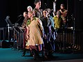 Meredith Monk - On Behalf of Nature - Brooklyn Academy of Music (15821220298).jpg