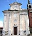Mereto di Tomba - chiesa parrocchiale.jpg