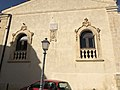 Meridiana a Palazzolo Acreide.jpg