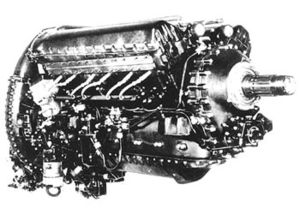 Merlin engine.jpg