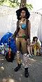 Mermaid Parade 2008-99 (2602766550).jpg