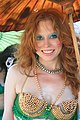 Mermaid Parade 2008 (2609595689).jpg