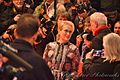 Meryl Streep - Berlin Berlinale 66 (24976691665).jpg