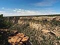 Mesa Verde National Park-5.jpg