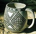 Mesa Verde mug.jpg