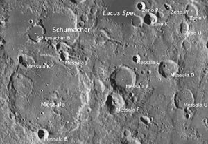 Messala + Schumacher - LROC - WAC.JPG