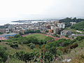 Messina-View (2).jpg