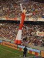Mestalla2.jpg