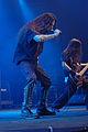 Metalmania 2007 Vital Remains Damien Boynton 01.jpg