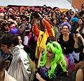 Metaxourgeio Carnival (33393498376).JPG