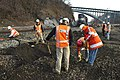 Metro-North Track Repair (11200092386).jpg
