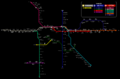 MetroCPTM atual.png
