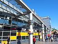 Metro Anděl - vstup1.JPG