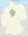 Metropolregion Hannover-BS-GÖ-WOB grau.png