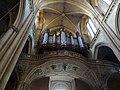 Metz Saint-Vincent Orgue.jpg