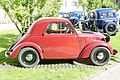 Meursault - Exposition véhicules civils - 017.jpg