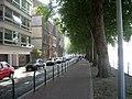 Meuse, Liège, Belgium - panoramio.jpg
