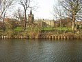 Mexborough Parish Church - geograph.org.uk - 384781.jpg