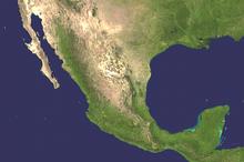 Caliente Latino datovania sága nad 60 datovania