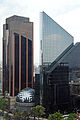 Mexican Stock Exchange 03 2014 Mex 8176.JPG