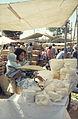 Mexico1980-204 hg.jpg