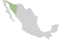 Mexico states sonora.png