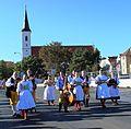 Mezinárodní dudácký festival ve Strakonicích 2016 (003).jpg