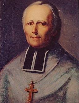 Étienne-Jean-François Borderies