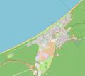 Międzyzdroje location map.png