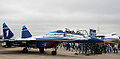 MiG-29UB (3861067601).jpg