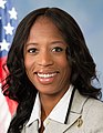 Mia Love official portrait (cropped).jpg