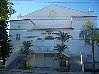 Miami Overtown FL Greater Bethel AME01.jpg