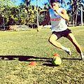 Miami United FC sign International Talent Andres De Abreu from Caracas, Venezuela.jpg