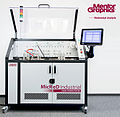 MicReD Industrial 1500A Power Tester.jpg