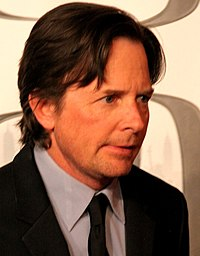 Michael J. Fox 2011 (cropped).jpg