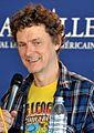 Michel Gondry Deauville 2012.jpg