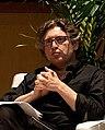 Michel Onfray 2009 2 (crop).jpg