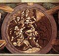 Michelangelo, medaglione 04.jpg