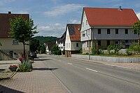 Michelfeld - geo-en.hlipp.de - 11654.jpg