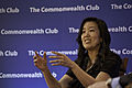 Michelle Rhee at The Commonwealth Club of California (8555884484) (2).jpg
