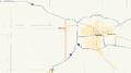 Michigan 100 map.png