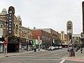 Michigan Theater, Ann Arbor 2020-05-05.jpg