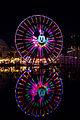 Mickey's Fun Wheel (5464511624).jpg