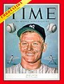 Mickey-Mantle-TIME-1953.jpg