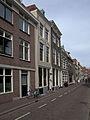 Middelburg Sint Janstraat40.jpg