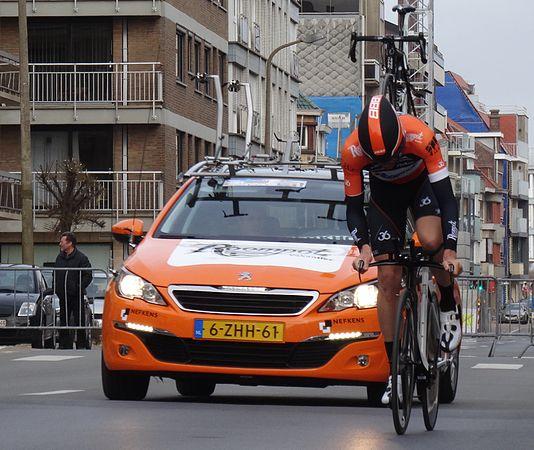 Middelkerke - Driedaagse van West-Vlaanderen, proloog, 6 maart 2015 (A007).JPG