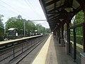 Middletown Station (4568934570).jpg