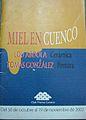 Miel En Cuenco.jpg